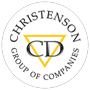 Christenson Developments